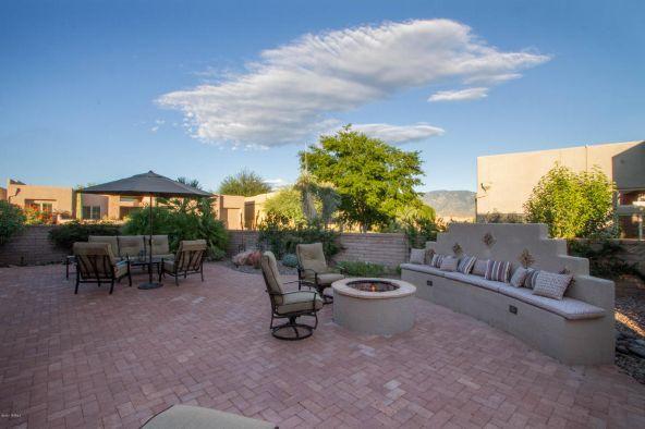 13878 N. Slazenger, Oro Valley, AZ 85755 Photo 16