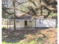Home for sale: 18625 Hwy. 22 Hy, Ponchatoula, LA 70454