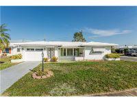Home for sale: 3705 97th Avenue N., Pinellas Park, FL 33782
