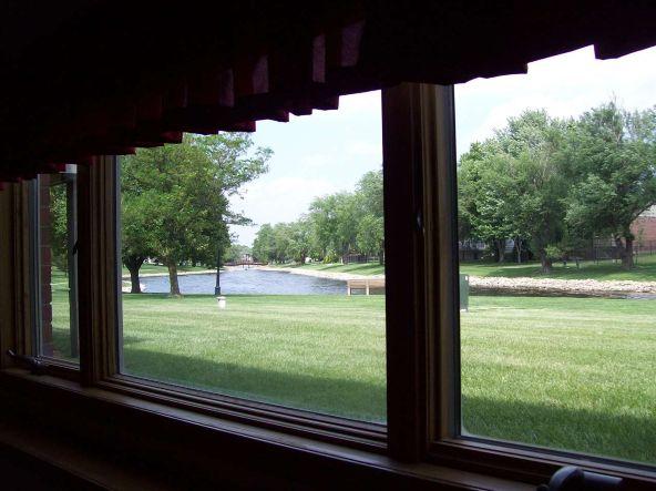 210 S. Ashley Park Ct., Wichita, KS 67209 Photo 35