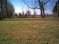 Home for sale: 30 Magnolia Avenue, Millersburg, KY 40348