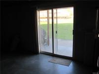 Home for sale: 9343 Parkview Cir., Grand Blanc, MI 48439
