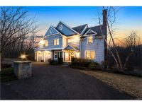 Home for sale: 1 Spectacle Ln., Ridgefield, CT 06877
