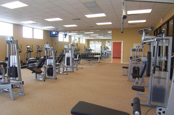 134 Pineberry East Rd., Oak Ridge, TN 37830 Photo 29