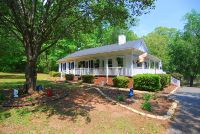 Home for sale: 219 Frye Rd., Lexington, SC 29072