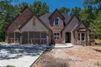 Home for sale: 4002 Miner Ct., Bentonville, AR 72712
