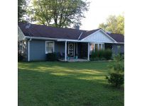 Home for sale: 543 S. Tanglewood Rd., Versailles, IN 47042