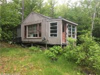 Home for sale: 351 Lakeview Rd., Milo, ME 04463