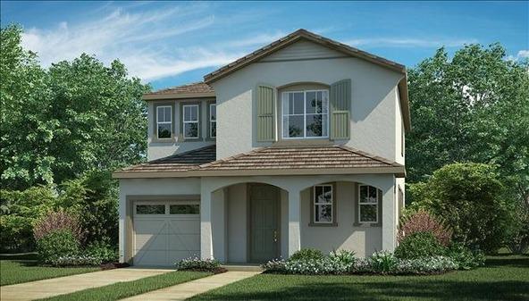 3880 Samuelson Way, Sacramento, CA 95834 Photo 2