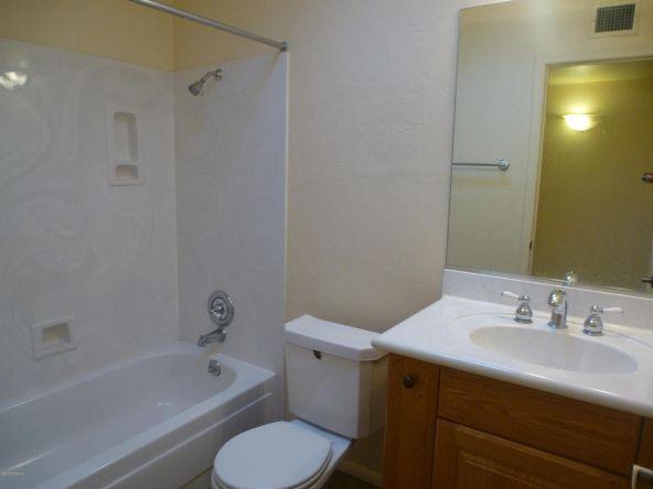 10600 E. Oakwood Dr., Tucson, AZ 85749 Photo 11