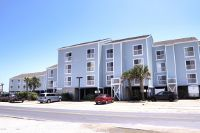 Home for sale: 16 E. First St. 109, Ocean Isle Beach, NC 28469