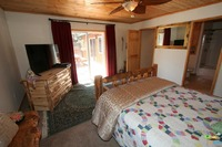 Home for sale: 43132 Moonridge Rd., Big Bear Lake, CA 92315