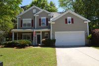 Home for sale: 565 Antebellum Ln., Mount Pleasant, SC 29464