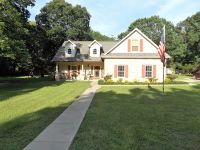 Home for sale: 410 Baird Ln., Lufkin, TX 75904