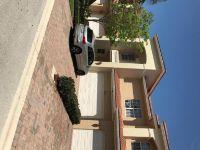 Home for sale: 4919 E. Vine Cliff Way, Palm Beach Gardens, FL 33418