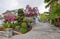 Home for sale: 2030 Skyline Dr., Milpitas, CA 95035