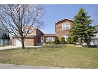 Home for sale: 20738 S. Acorn Ridge Dr., Frankfort, IL 60423