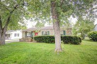 Home for sale: 3456 Torrington St., Hilliard, OH 43026