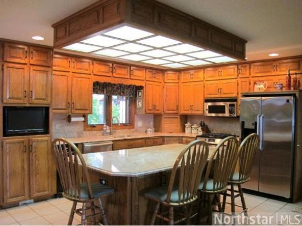 25443 County Rd. 26 Road, Garrison, MN 56450 Photo 7
