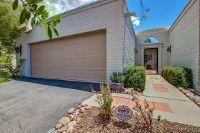 Home for sale: 4708 E. Brisa del Sur, Tucson, AZ 85718