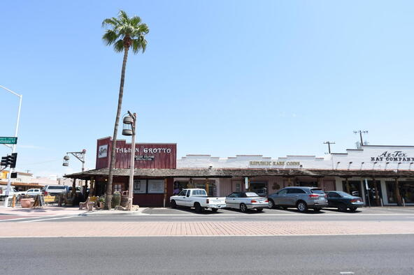 7625 E. Camelback Rd., Scottsdale, AZ 85251 Photo 21