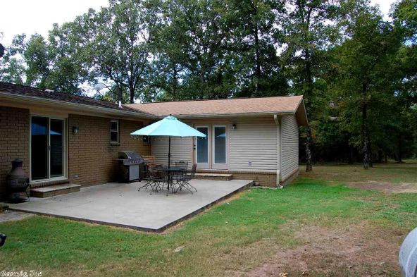 2659 Heber Springs Rd., Tumbling Shoals, AR 72581 Photo 38