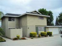 Home for sale: 2535 College Ln., La Verne, CA 91750