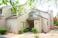 Home for sale: 1340 Vista Montana, Sedona, AZ 86336