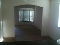 Home for sale: 14236 Desert Mesquite Dr., Horizon City, TX 79928