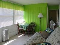 Home for sale: 136 Southwinds Dr., Sarasota, FL 34231