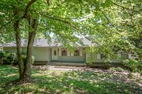 Home for sale: 3046 Johnston Rd., Louisville, TN 37777