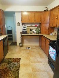 Home for sale: 22 Maple Ln., Tunkhannock, PA 18657