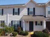 Home for sale: 343 Baileys Way, La Grange, GA 30241