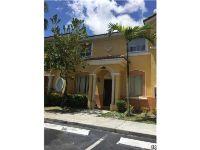 Home for sale: 2846 S.E. 15th Rd. # 40, Homestead, FL 33035