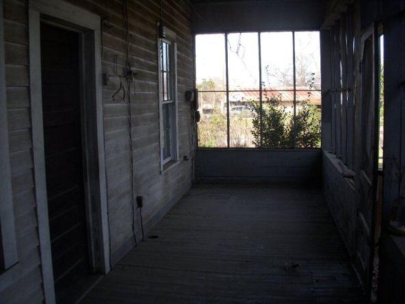 419 Dale Rd., Eufaula, AL 36027 Photo 56