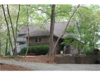 Home for sale: 183 Alden Ct., Rutherfordton, NC 28139