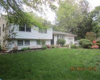 Home for sale: 10 Colonial Avenue, Princeton Junction, NJ 08550