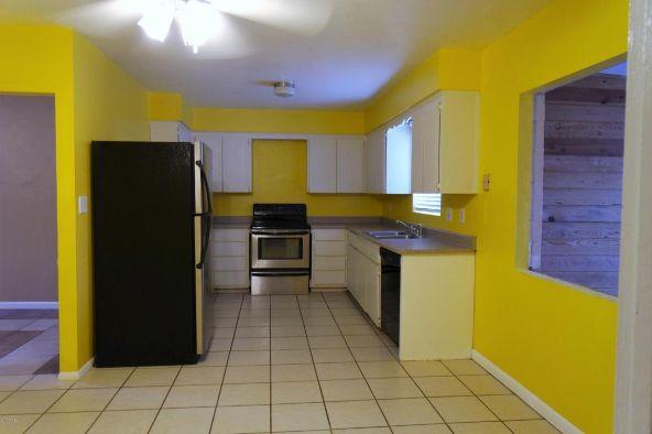 640 S. Butler St., Eagar, AZ 85925 Photo 7