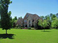 Home for sale: 1023 East Main St., Albertville, AL 35951
