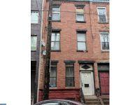 Home for sale: 1645 S. 5th St., Philadelphia, PA 19148