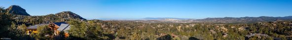 2188 Forest Mountain Rd., Prescott, AZ 86303 Photo 70