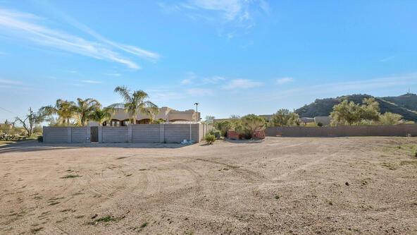 10052 E. Indigo St., Mesa, AZ 85207 Photo 42