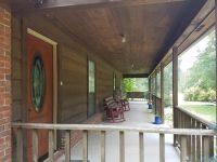 Home for sale: 18408 Dogwood Ln., Saucier, MS 39574