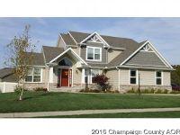 Home for sale: 1212 White Oak Rd., Mahomet, IL 61853