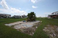Home for sale: 121 Cir. Dr., Grand Isle, LA 70358