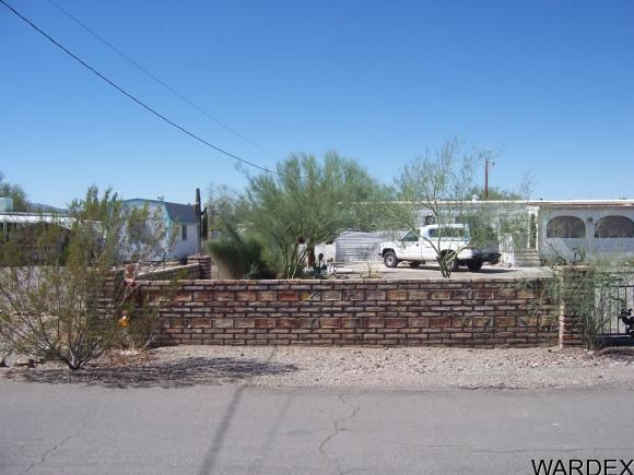 760 Lollipop Ln., Quartzsite, AZ 85346 Photo 3