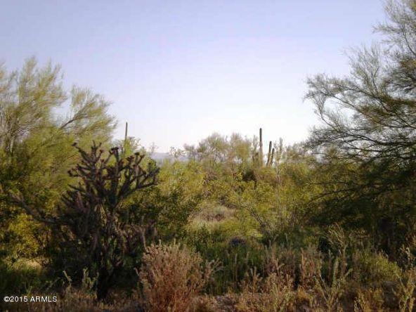 86xx E. Via Dona Rd. --, Scottsdale, AZ 85266 Photo 7