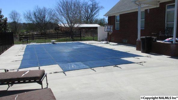 1501 Meadowlark Ln., Albertville, AL 35951 Photo 11