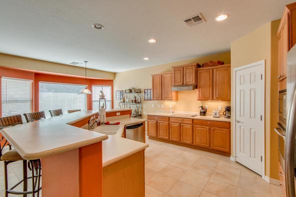 31015 N. Orange Blossom Cir., Queen Creek, AZ 85143 Photo 72