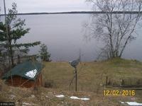 Home for sale: 5925 Nashway Rd., Nisswa, MN 56468